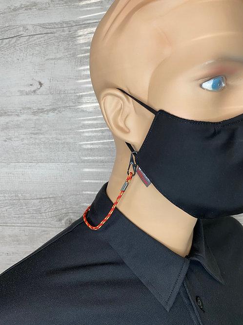 "Maskenband ""Bändeli"""