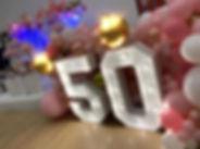 50 bubbles.jpg