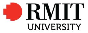 RMIT_University.png