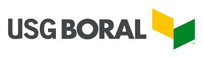 USG Boral.png
