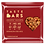 Thumbnail: Chocolate Chilli Chia