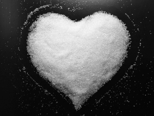 How safe is sweet?