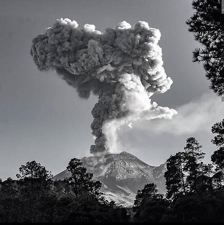 Esplosione Volcano Popocatepetl.jpg