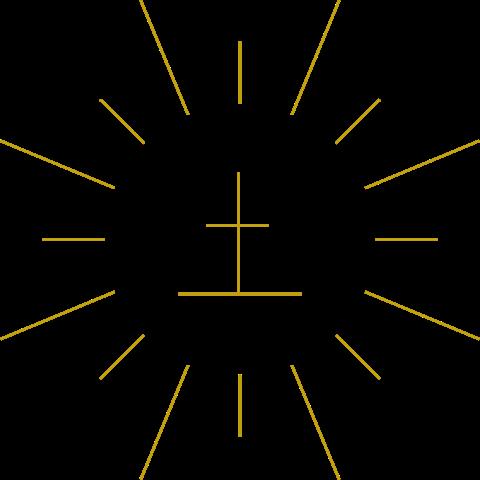 TT_logo_gold2.png