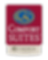 ComfortSuites_Logo.png