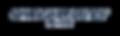 Springhill-Suites_Logo.png