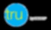 TRUbyHilton_Logo.png