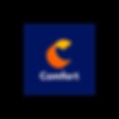 Comfort_Logo.png