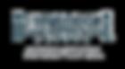 Staybridge-Suites_Logo.png