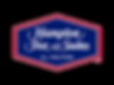 Hampton-Inn-&-Suites_Logo.png