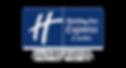 HolidayInnExpress&Suites_Logos.png