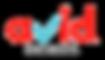 Avid_Hotels_Logo.png