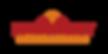 Hawthorne_Suites_logo.png