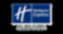 HolidayInnExpress_Logo.png
