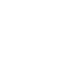 Onboard-Search_Logo_White.png