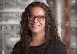 Jane Petrino / Managing Director