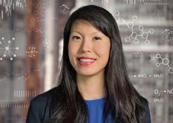 Kim Chen | Vice President