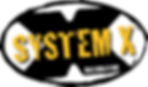 system-x-logo.png