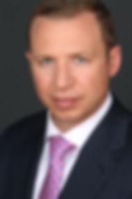Executive #3.JPG