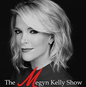 Megyn Kelly Show.jpeg