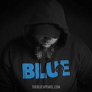 Blue 2.jpg