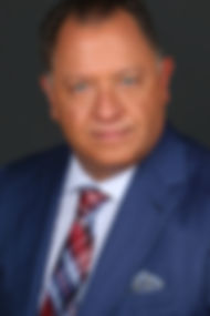 Executive #2.JPG