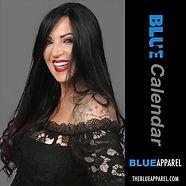 Blue 5.jpg