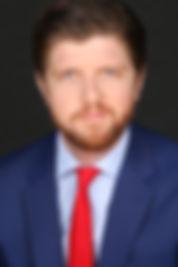 buck_sexton_headshot_TV_Show.JPG