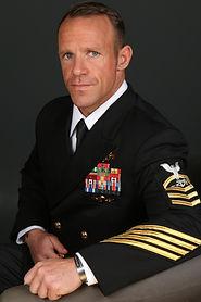 Veterans #1.JPG