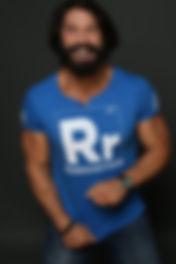 Rudy_Reyes_headshot_veteran_actor_marine