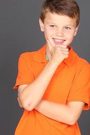 Kid Orange.JPG