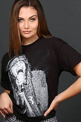 T-Shirt Promo 1.jpg