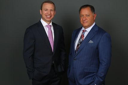 Executives #4.JPG