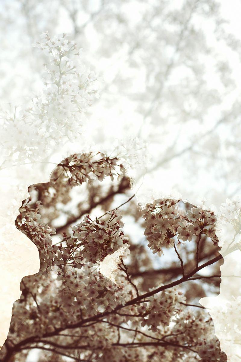 京都婚紗-0408 (294)