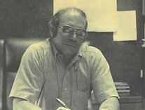 Ken Z..png