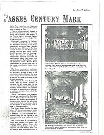 Passes Century Mark article 1 and 2_Page