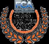 FCA Crest.png