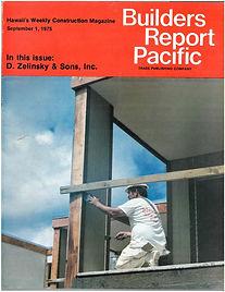 Builder Report Pacific Sept 1, 1979.jpg