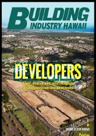 building industry hawaii.png