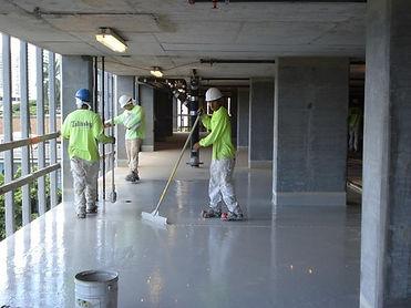 TT+floor+coating+3910_800x600.jpg