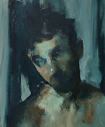 Adam-cohn-Self-Portrait-cropped-Oil-on-canvas-40x45cm-2019-1-849x1024.jpg