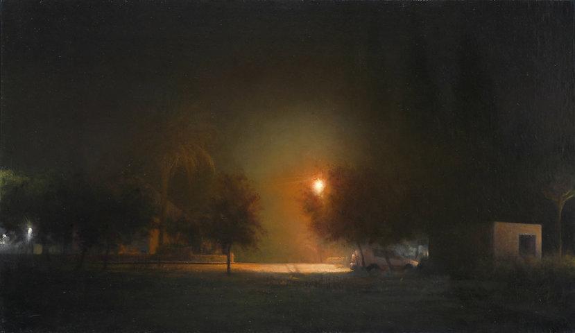 Night-Dew_-2008-oil-on-canvas-mounted-on-wood-64x110-2.jpg