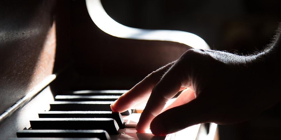 Cerveau & musique
