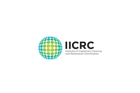 IICRC_logo_800x533.jpg