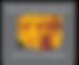 logo Cultura d'Europa-01.png