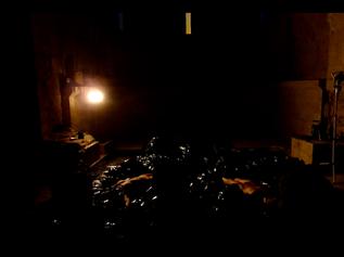 Captura de pantalla 2012-10-01 a las 08.