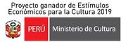 logo MC Estimulos economicos 2019-02.png
