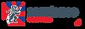 2017 BRITANICO_Logo cultural-01.png