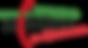 IIC-vector-lima.png