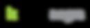 Copia de logo oveja curvas-02.png